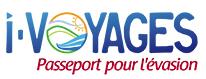Partagez vos Photos et Carnets de Voyage